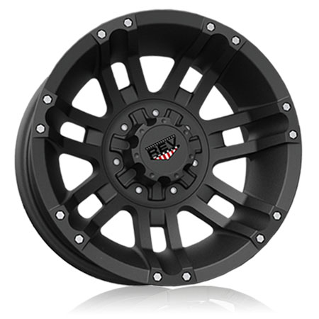 Rims  Wheel on We Receive Truck Shipments Daily  If You Don T See It In Stock  Call
