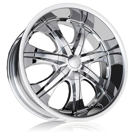 Velocity Wheels on 28x10 5x5 13 Hub Bore 83 7 Velocity Wheel 725s